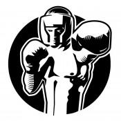 Boxing (0)