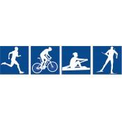 Endurance Sport (0)