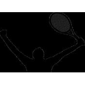Racquet Sport (61)