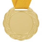 Metal Hanging Medals (0)