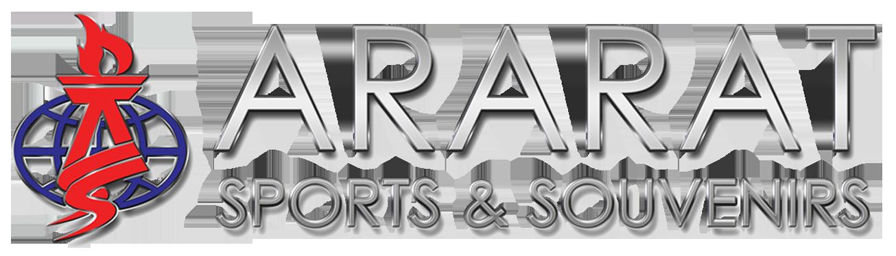 Ararat Sports and Souvenirs Sdn. Bhd.