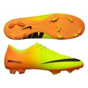 Soccer (59)