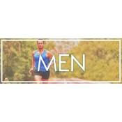 Men's (113)