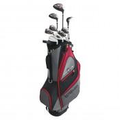 Golf Series (0)