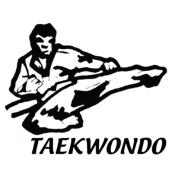 Taekwondo  (0)