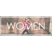 Women's (56)