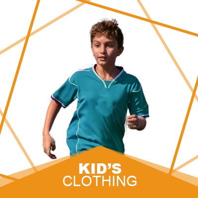 KID'SCLOTHING