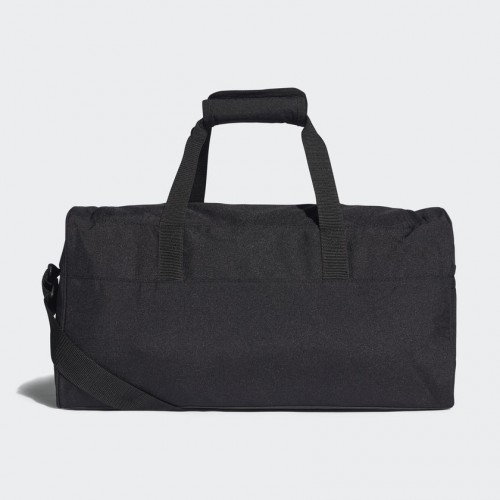 ab51c5d49393 Linear Performance Duffel Bag Small