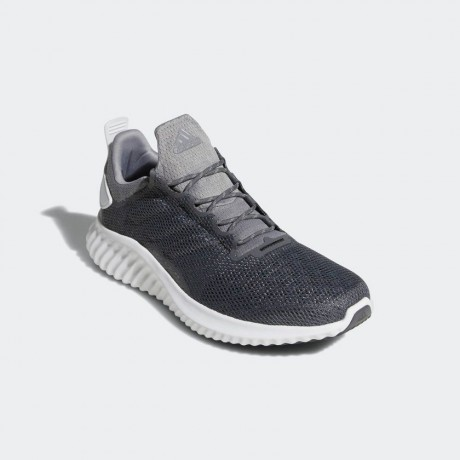 ALPHABOUNCE CR CC M