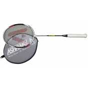 Badminton Racket (42)