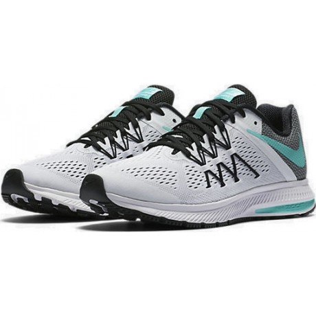 new style 24d88 9fa1a NIKE ZOOM WINFLO 3