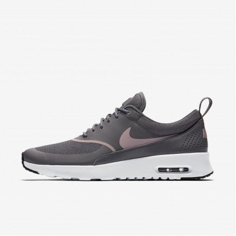 WOMENS NIKE AIR MAX THEA S