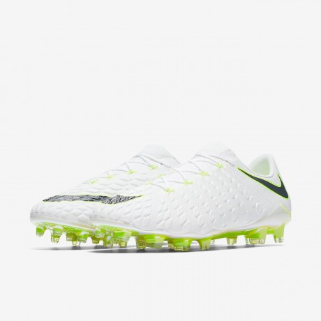 NIKE PHANTOM 3 ELITE