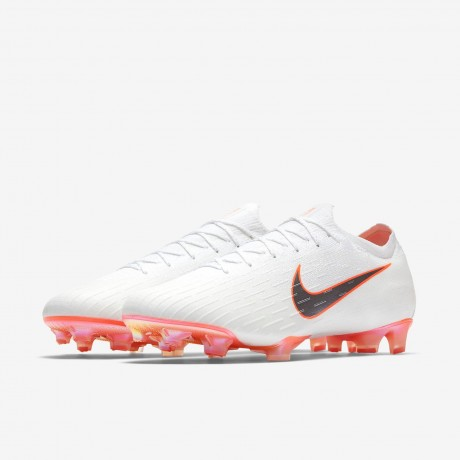 MENS NIKE VAPOR 12 ELITE