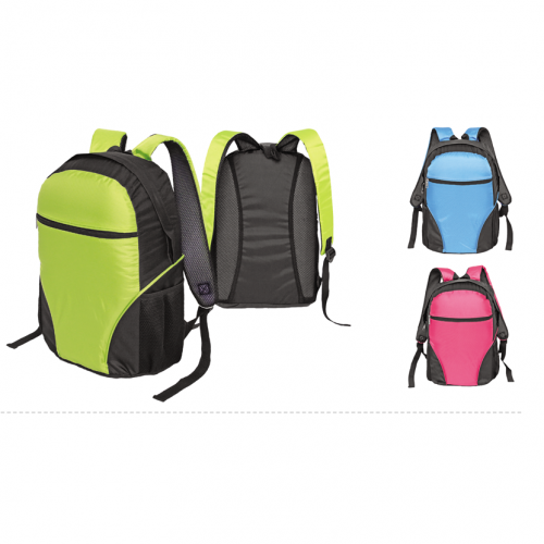 efee678dac2a Laptop Backpack BL9759