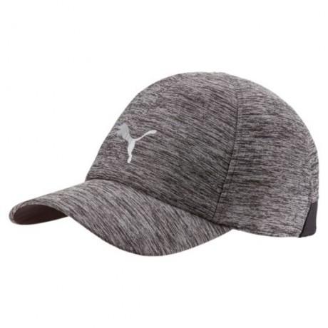 Puma Training Stretchfit Hat