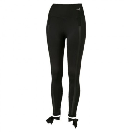 En Pointe Women's 7/8 Leggings