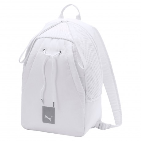 Prime Small Backpack En Pointe